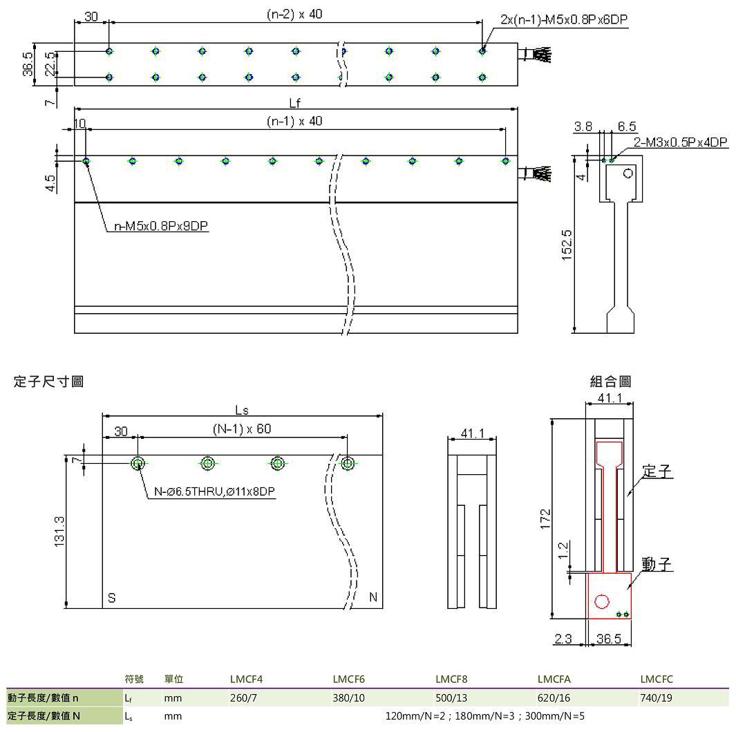 lm1910w电源板电路图